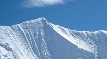 Putha Hiunchuli Expedition (7,246M) Dolpa Region 35 Days